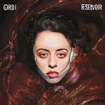 Gordi: Reservoir