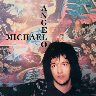 Michael Angelo: Michael Angelo