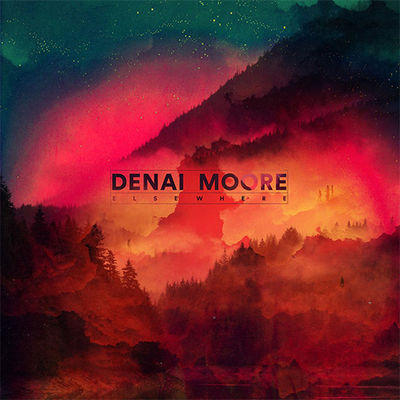 Denai Moore: Elsewhere