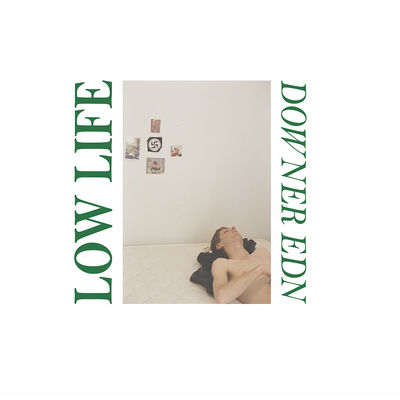 Low Life: Downer Edn: Vinyl
