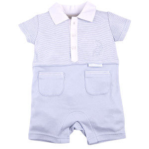 Peter Rabbit: Boys Top & Trouser