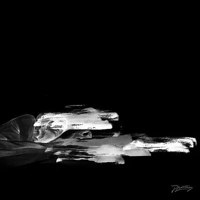 Daniel Avery: New Energy [Collected Remixes]: Signed