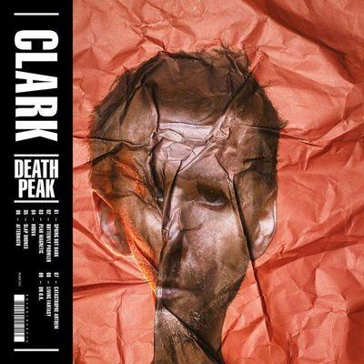 Clark: Death Peak