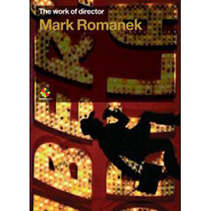 Directors Series DVD's: The Work of Director Mark Romanek