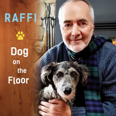 Raffi: Dog On The Floor