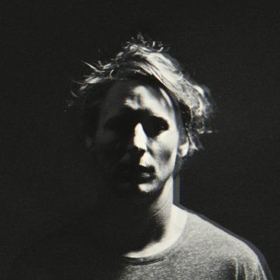 Ben Howard: I Forget Where We Were - Limited Edition Digisleeve CD