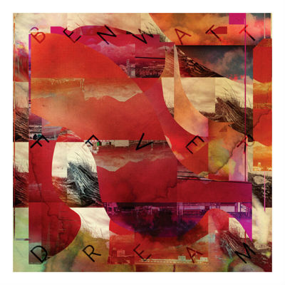 Ben Watt: Signed Art Print