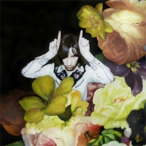 Primal Scream: More Light: Deluxe