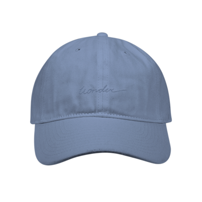Shawn Mendes: WONDER SCRIPT DAD HAT I I