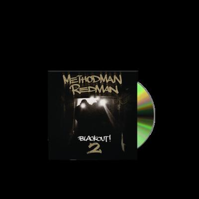 Method Man: Blackout! 2