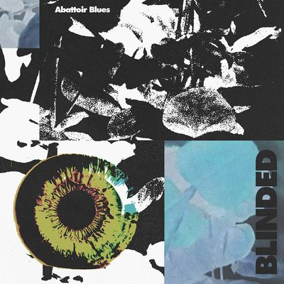 Abattoir Blues: Blinded