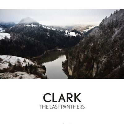 Clark: The Last Panthers