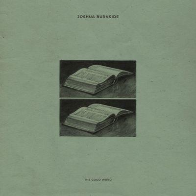 Joshua Burnside: Live at the Elmwood Hall