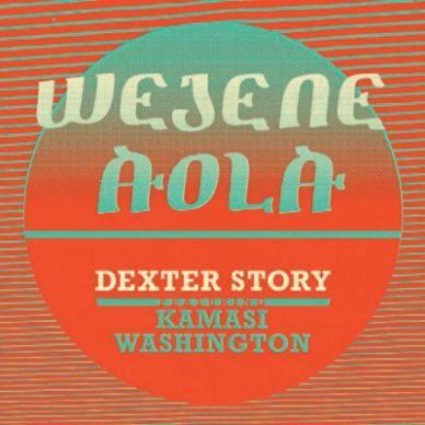 Wejene Aloa: Wejene Aloa (feat. Kamasi Washington)