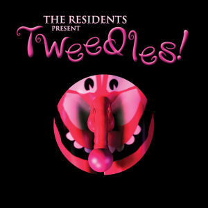 The Residents: Tweedles (Regular Edition)