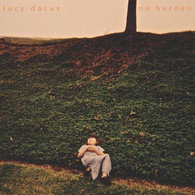 Lucy Dacus: No Burden