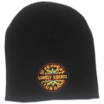 The Beatles: Sgt. Pepper Beanie