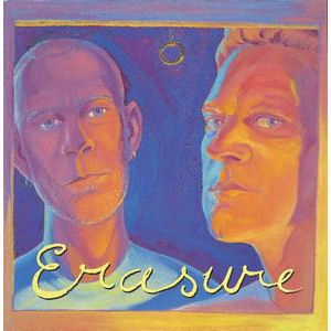Erasure: Erasure