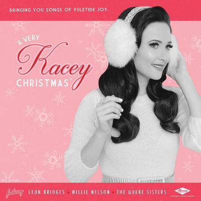 Kacey Musgraves: A Very Kacey Christmas
