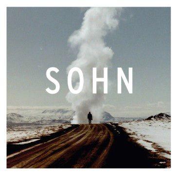 SOHN: Tremors