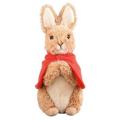 Peter Rabbit: Flopsy 22cm Soft Toy (Medium)