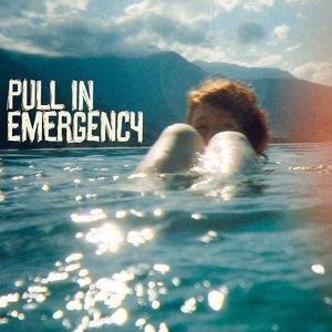 Pull In Emergency: Pull In Emergency