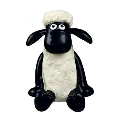 Shaun the Sheep: Shaun the Sheep dog toy latex