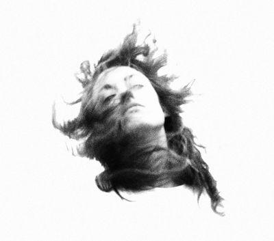 2:54: The Other I: Signed White Vinyl