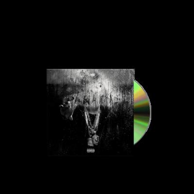 Big Sean: Dark Sky Paradise