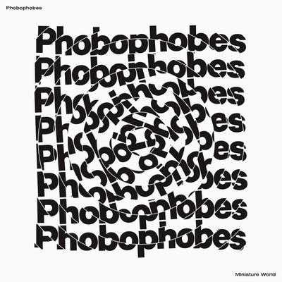 Phobophobes: Miniature World