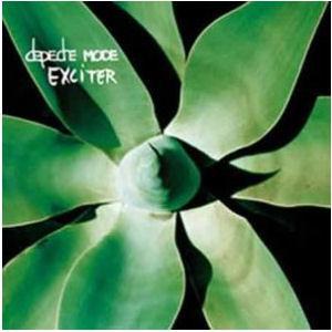 Depeche Mode: Exciter