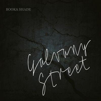 Booka Shade: Galvany Street: Deluxe