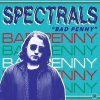 Spectrals: Bad Penny