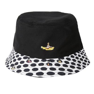 The Beatles: Heywood Bucket Hat