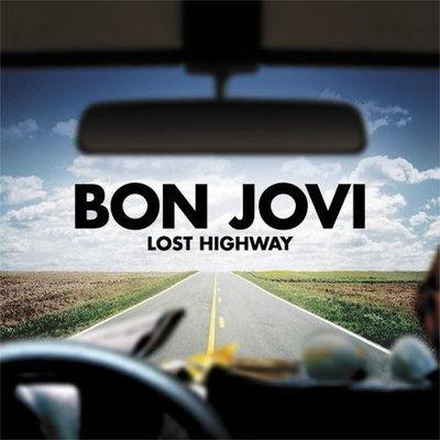 Bon Jovi: Lost Highway