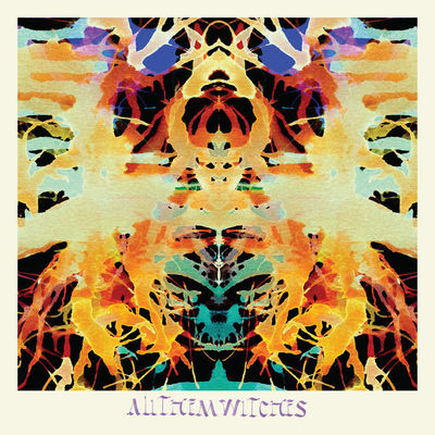 All Them Witches: Sleeping Through The War: Deluxe