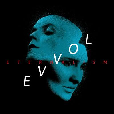 Evvol: Eternalism