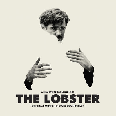 Various Artists: The Lobster OST