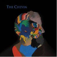 The Chevin: Champion EP