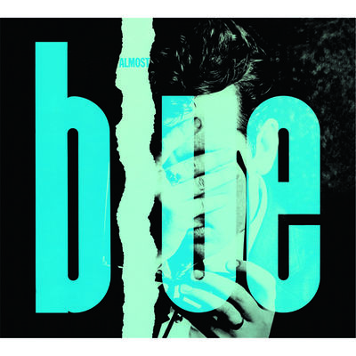 Elvis Costello: Almost Blue