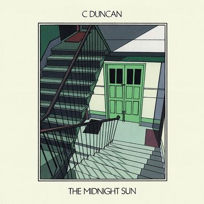 C Duncan: The Midnight Sun
