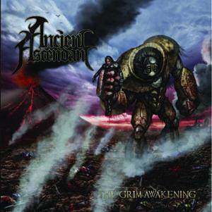 Ancient Ascendant: The Grim Awakening