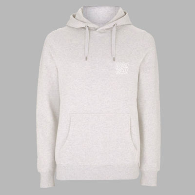 Ben Howard: Noonday Dream Hoodie - S