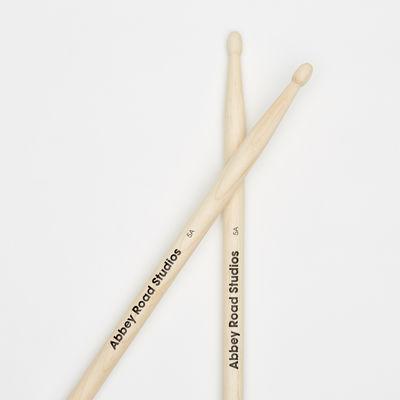 Abbey Road Studios: Abbey Road Studios Drumsticks