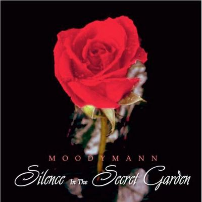 Moodymann: Silence In The Secret Garden