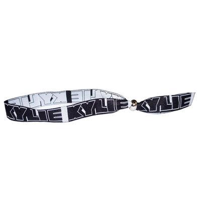 Kylie Minogue: Festival Wristband