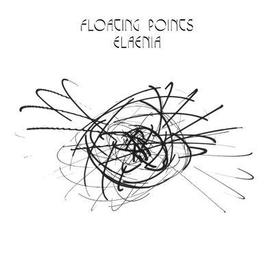 Floating Points: Elaenia