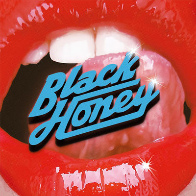 Black Honey: Black Honey