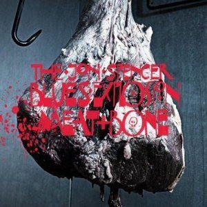 Jon Spencer Blues Explosion: Meat And Bone