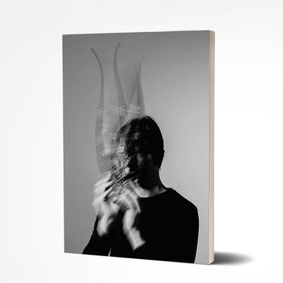 Lambert: Piano Book